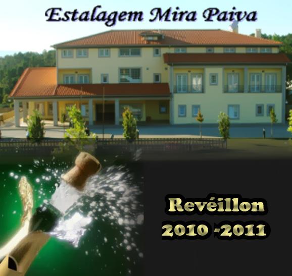 Reveillon2010-2011