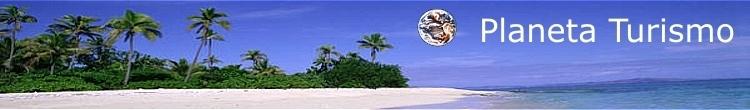 No Portal Planeta Turismo tudo sobre turismo. Hoteis, Agências de Viagem, Centros de Turismo, Parques de Campismo, Restaurantes, Diversão, notícias e muito mais. Find anything about tourism. Travel Agencies, Tourism Centers, Lodging, Camping Parks, Restaurants, News and much more